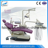 Présidence dentaire dentaire de matériels dentaires d'élément (KJ-919)