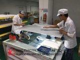 20kw completano il Portable del sistema di energia solare per la casa