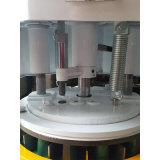 Divisor automático da massa de pão e divisor mais redondo da máquina/massa de pão da padaria