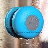 Напечатанный диктор Bluetooth высокого качества портативный беспроволочный с логосом (572)