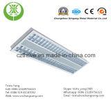 Spiegel-Aluminiumblatt für Sonnenenergie