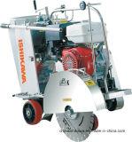 판매를 위한 도로 절단기 가솔린 도로 절단기 기계