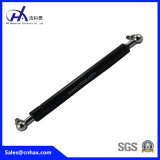 Mizer Automatic Steel Rubber Vibration Damper Auto Dampers Adaptado para Dustbin