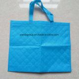 2017新しいマルチカラーNon-Woven袋