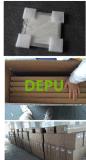 渡されるLEDの照明灯のセリウムのRoHS TUVの証明