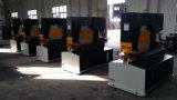 Cerrajero hidráulico de Diw-90e con alta calidad del precio competitivo