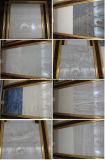 Mattonelle lustrate in pieno lucidate europee della porcellana di disegno