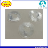 Ntag216 Chip RFID Sticker