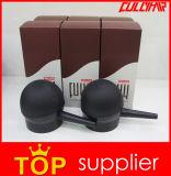 十分に熱い販売の毛の厚化のための成長するファイバーの毛のファイバー