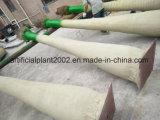 Palme del re noce di cocco di falsificazione di prezzi di fabbrica dell'esportazione