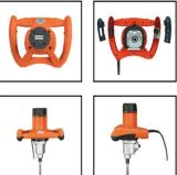 Электрический смеситель /Paint смесителя руки (ZY-HM-140)/электрический смеситель/смеситель руки