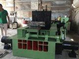 Y81f-125屑鉄の梱包機械