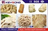Extrudeuse végétarienne de nourriture de protéine de soja de viande
