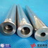 Suporte de ferramenta da vibração do carboneto de tungstênio anti com alta qualidade