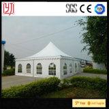 Grandi tende della chiesa del partito di evento delle tende esterne del padiglione per donazione
