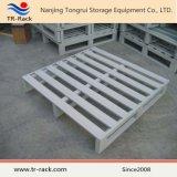 Caliente-Venta de la paleta de acero resistente con alta calidad