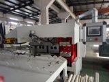 Doppelt-Ofen Ys60 Belling Maschine/Herstellung-Maschine