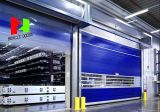 Porta secional da garagem da indústria da porta (Hz-FC0221)