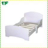 أكثر سرير جديد رخيصة خشبيّة