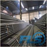 20# 45# 16mn St52 kohlenstoffarmes nahtloses Stahlrohr