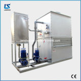 30t 판매를 위한 닫히는 물 냉각탑 냉각 냉각장치