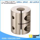 Premere-Tipo di rigidità di Hzcd Gnc di dispositivo di accoppiamento di cardano della giuntura universale di qualità dell'azionamento