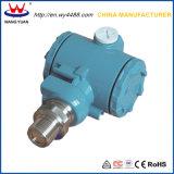 Wp435A irrigano il moltiplicatore di pressione del diaframma