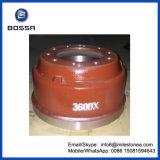 Pièces de camion Batterie de frein 3600X 3800X