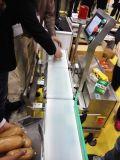 Pesatore dell'assegno dell'alimento hot dog/della salsiccia con il prezzo basso