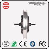 電気スクーターモーター電気自転車14inch/16inchのためのブラシレスDCのハブモーター