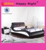 Кровать G963 винта Alibaba оптовая белая