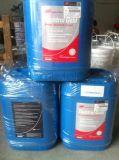 Industriële Olie 38459590 van de Vervangstukken van de Compressoren van de Lucht Blauwe Synthetische