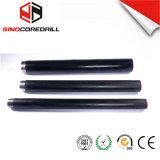 Foret Rods de câble de qualité et tubes d'enveloppe (QG PQ de Bq nq)