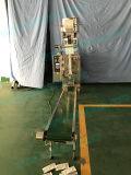 Máquina de enchimento da selagem do saco de plástico automático para o pó (VFFS-200A)