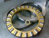 Rodamiento de rodillos del empuje de la aguja SKF Axk1226 (13*26*2m m) para la venta