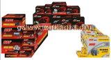 Pezzi di ricambio del motociclo Bws125 - frizione per Honda/YAMAHA/Suzuki/Bajaj/Ktm