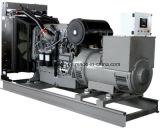 EPA Tier3 60Hz approvato con il generatore del diesel della Perkins 500kVA