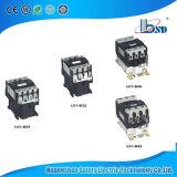 Contattori magnetici di CA di serie Cjx2 (LC1-D) con Ce