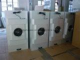 Unidade de filtro FFU do ventilador de OEM/ODM para a planta da sala de limpeza