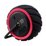 무선 스피커에 있는 액티브한 방수 휴대용 옥외 Bluetooth 스피커 상자