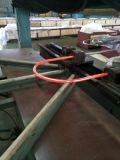 Tp347/Tp347h de Buis van de Boiler van het Roestvrij staal