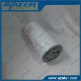 Ayater fornisce il compressore d'aria del bordo di 54749247 Ingersoll Filare-sul separatore di olio dell'aria