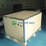 Matériel automatique médical de processeur de film radiographique