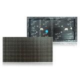 Esplorazione Full-Color dell'interno 320*160mm 64*32pixels del modulo 1/16 di P5 RGB