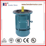 Yx3 - 225m - 4 Three Phase AC Induction Motor for Blender