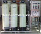 Macchina industriale di trattamento dell'acqua salata del sistema del RO