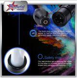Fruste flessibili del tubo LED del latte delle fruste di sicurezza delle fruste 4FT 5FT 6FT 8FT LED di RGB LED di buona qualità