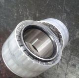 Cuscinetto a rullo cilindrico del complemento completo di F-Serie di Rsl per la scatola ingranaggi/riduzione