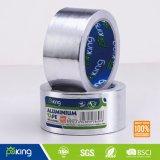 大きい品質の熱い溶解のアルミホイルテープ