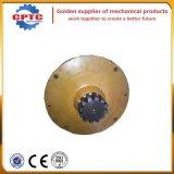 Saj30-0.5 Anti-Cadono dispositivo di sicurezza (dispositivo di sicurezza della gru della costruzione) per la vendita